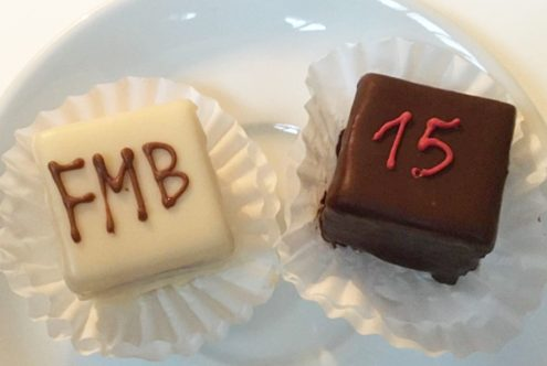 FMB-Care-Pfelgebetten-15-Jahre-FMB